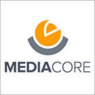 Snagit to MediaCore