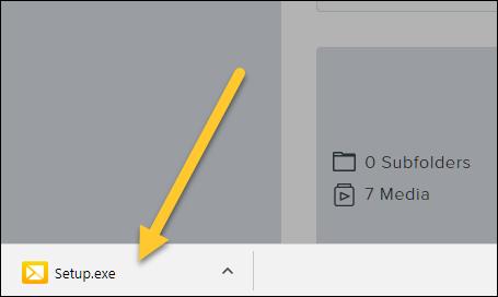 Install TechSmith Capture