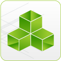 TechSmith Assets for Camtasia Icon