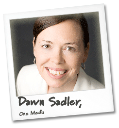 Dawn Sadler