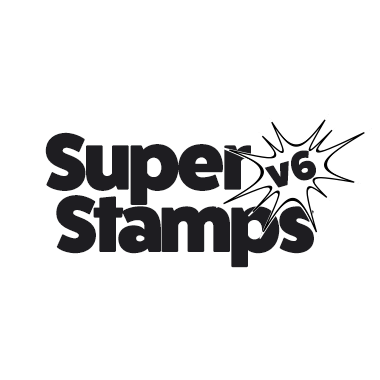 SuperStamps 6