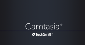 Camtasia 9 press release