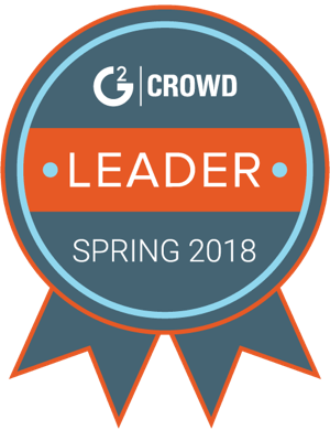 camtasia wins leader spring 2018