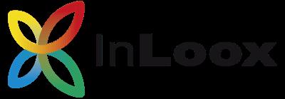 InLoox logo