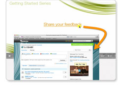 Camtasia for Mac Tutorial