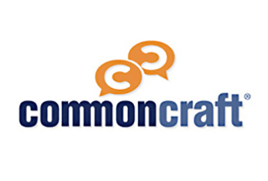 CommonCraft Logo