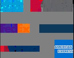 Logo mobile 4