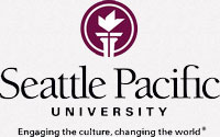 Seattle Pacific