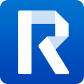techsmith relay icon