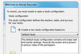 https://assets.techsmith.com/Images/content/mkt-product-morae/Morae-get-started.jpg