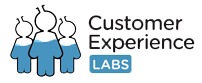 Customer Experience Labs