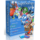 SuperStamps 4