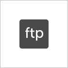 Snagit to FTP Server