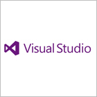 Snagit to Visual Studio Team System
