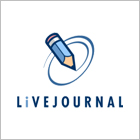 Snagit to LiveJournal