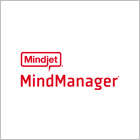 Snagit to MindManager