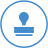 Snagit Stamps Icon
