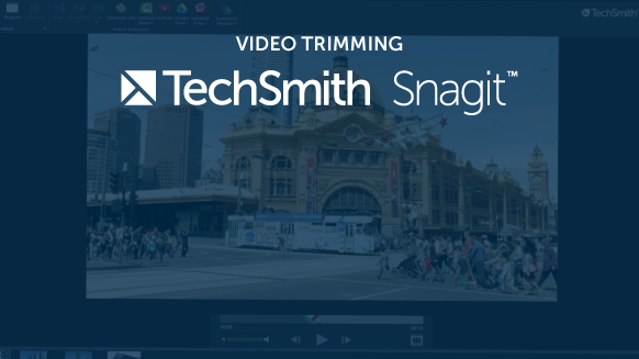 snagit-trimming-video