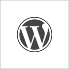 Snagit to Wordpress