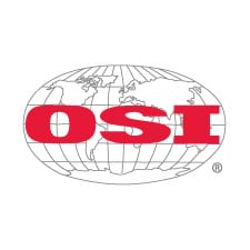 OSI Food Solutions Logo