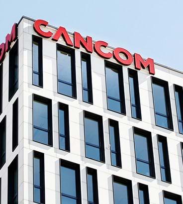 CANCOM Gruppe
