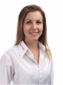 Andrea Hochstrasser