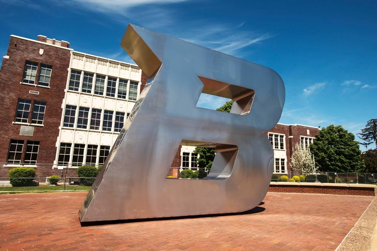 Boise State adopts TechSmith Relay