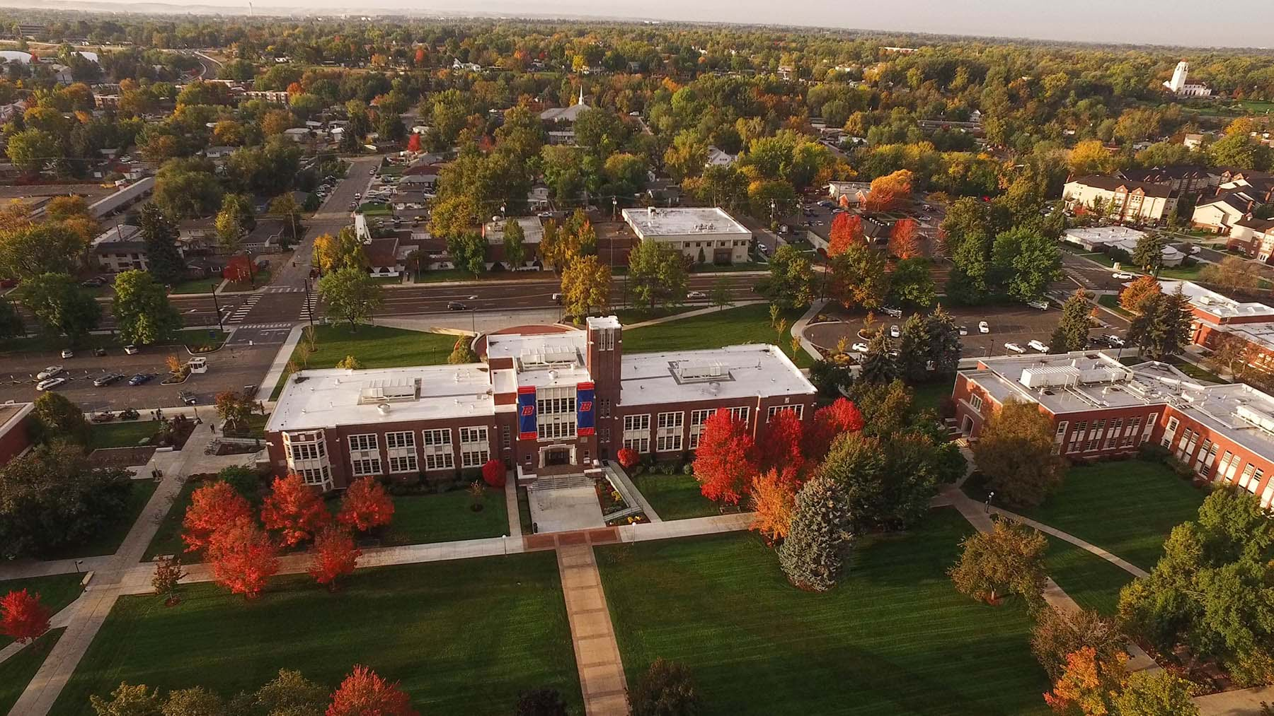 Boise State saved 350K annually with TechSmith Relay
