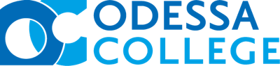Odessa College