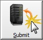 Click the Submit button to ready the presentation for upload to the server.