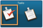 Task and task score definitions