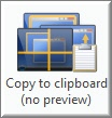 Copy to Clipboard