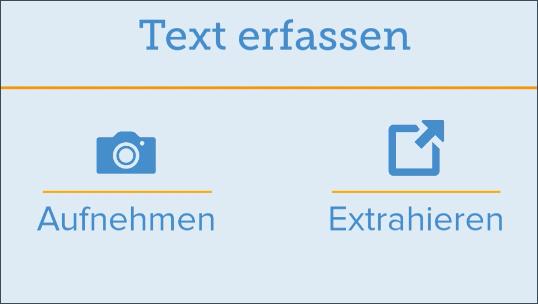 Grab text image.