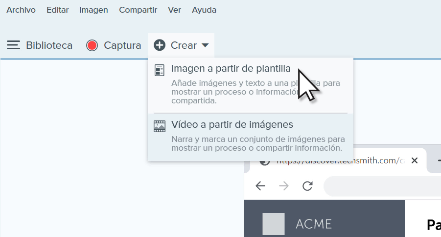 create-menu-image-from-template_es.png