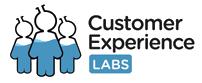 CX Labs