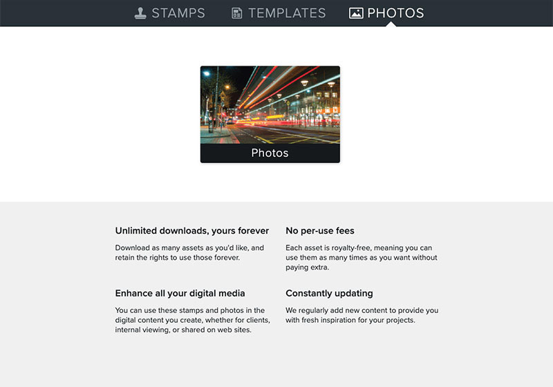 Royalty-free stock photographs